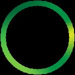 Argfor Design Solutions - Brand Identity